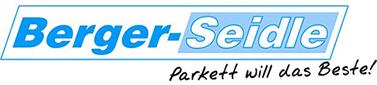Berger Seidle logo